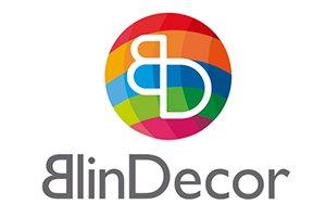 BlinDecor