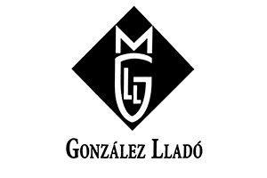 González Lladó